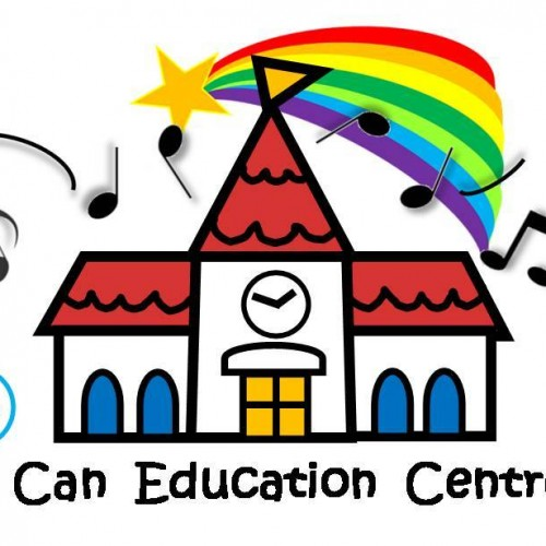 I Can Education Centre