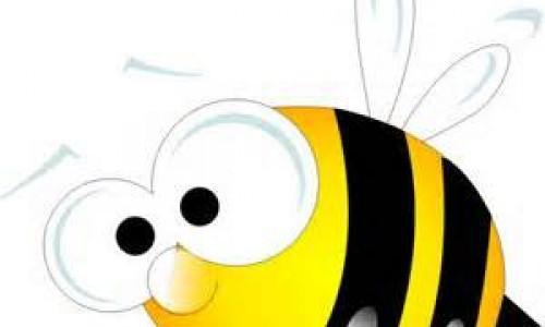 小蜜蜂園地學習室