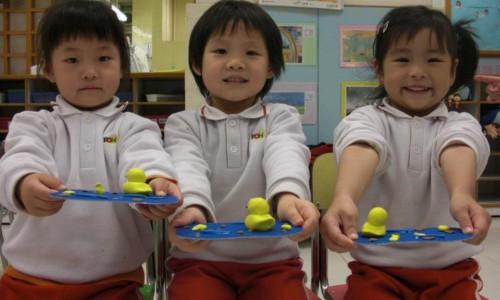智趣軒兒童發展中心