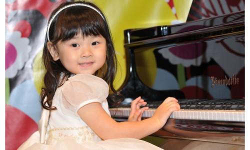 香港天才兒童藝術協會(銅鑼灣分校)