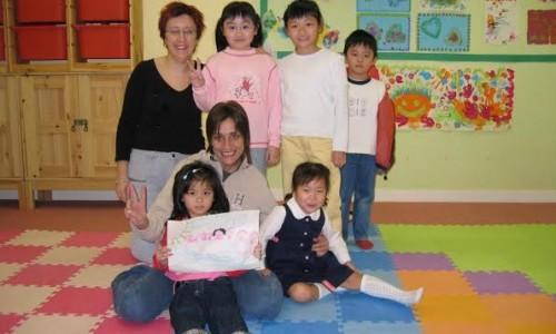 Kidsedge Education