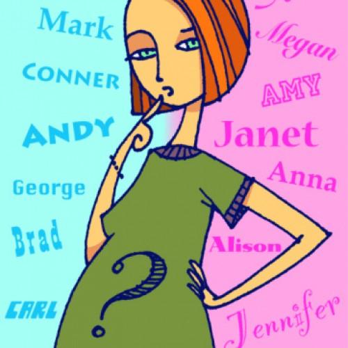 10大孕期肌膚問題