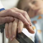 常見孩子疾病 - 中耳炎