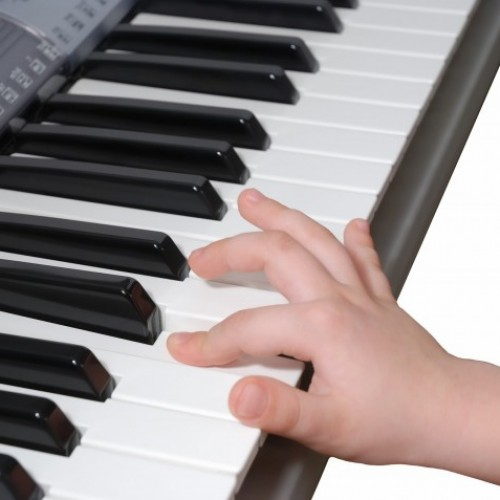 小朋友「驚」考琴‧ 必記6 Tips