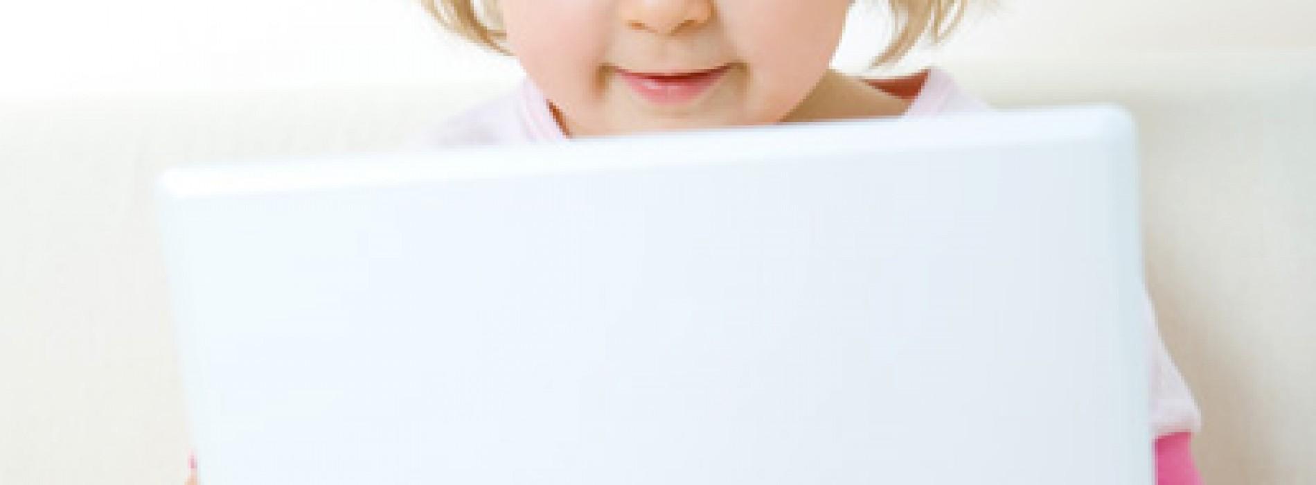 怎樣才能令我的孩子更叻?