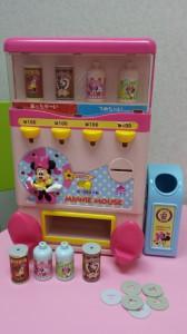 運用常見玩具‧訓練孩子語言能力