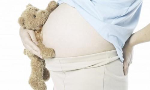 預防寶寶濕疹‧由懷孕開始?
