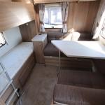 周末好去處 : 天水圍名樂魚莊 - 露營車設備