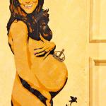 十二道「孕」味‧產前產後Q&A