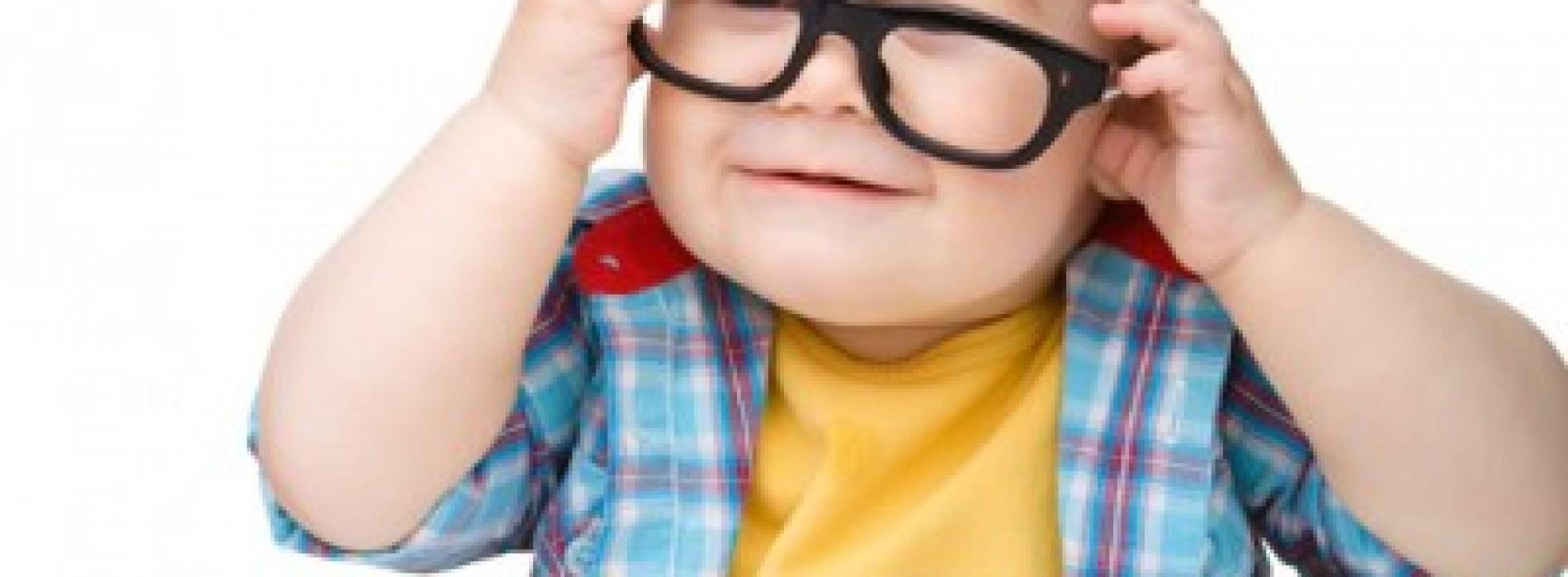 從語言‧提昇孩子情緒表達能力