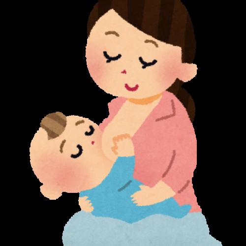 餵母乳,不是「開關水喉」咁簡單