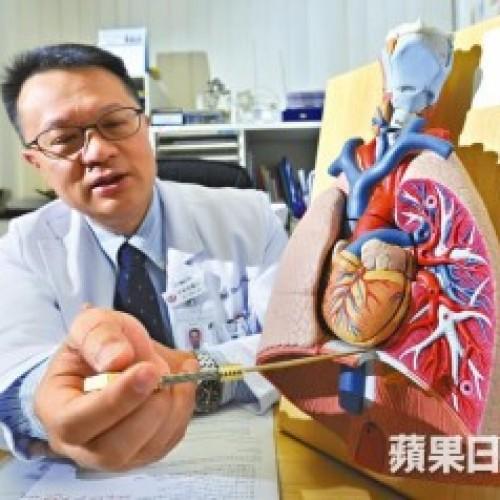 細菌病毒均可致肺炎