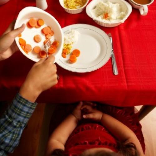 胖童健康‧改善有辦法
