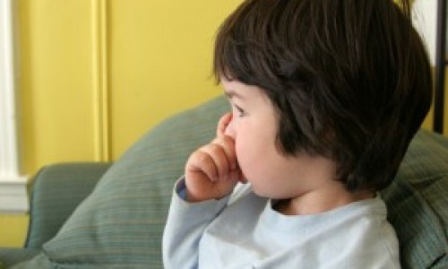 了解孩子患甚麼濕疹‧解決才有法