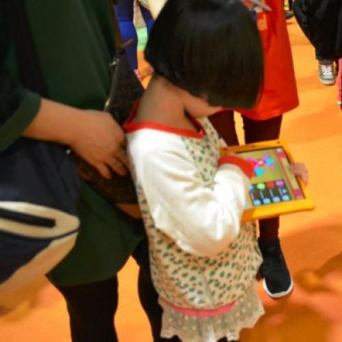 兒童雙語發展‧4大困難
