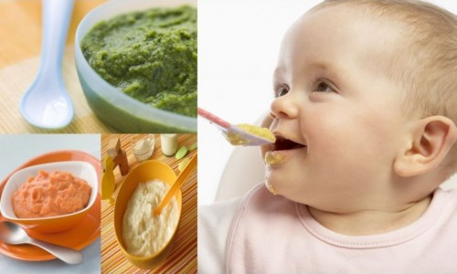 有「營」baby food 自己做:抗流感、護眼…