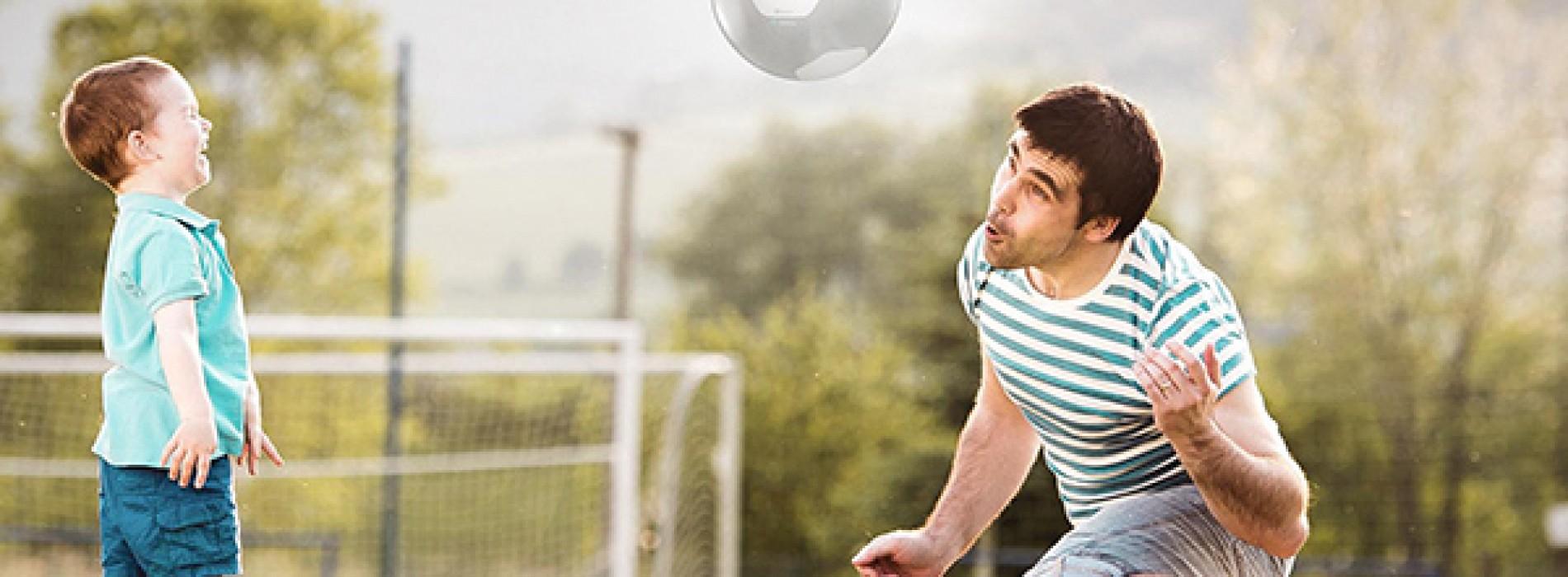 淨化空氣「玩具球」‧小朋友玩得健康
