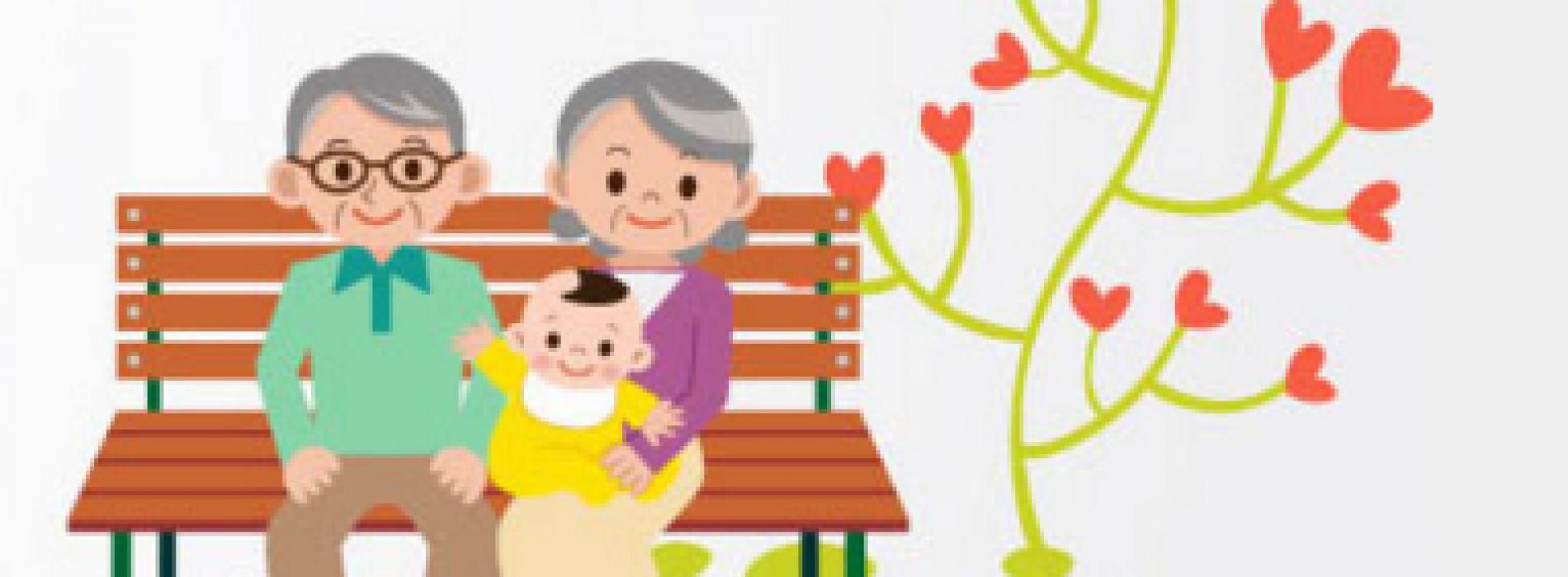 百家寶親子集團致力為香港家長提供優質、專業的育兒及教育資訊。曾出版《Parents Journal育兒天地》及《Baby Journal育嬰天地》親子雜誌,深受父母追捧。每年更在香港灣仔會議展覽中心舉行大型「百家寶BB展暨兒童全方位學習博覽」,合作商戶超過三百多間。 我們亦會舉辦各類型教育講座、工作坊及親子活動等等。透過互聯網、手機程式、各類媒體;聯繫各大商場、商業合作伙伴、育兒專家及學者等,讓父母能一「百家寶網站」在手,就能知天下育兒之事。