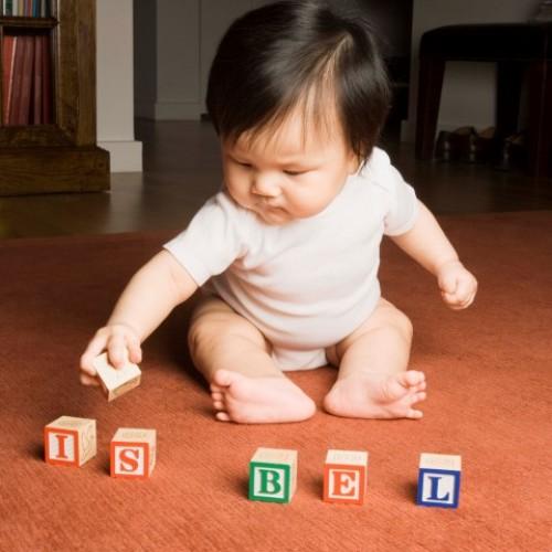 玩具3誘因‧提昇孩子語言能力