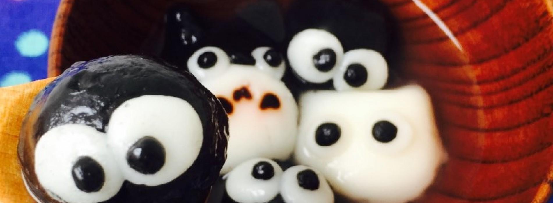 壁纸 大熊猫 动物 1900_700