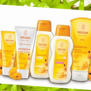 Weleda-baby-products1-300x300