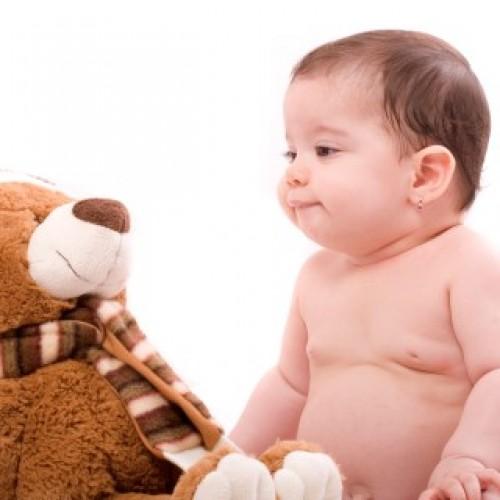 寶寶poopoo報告‧大啟示