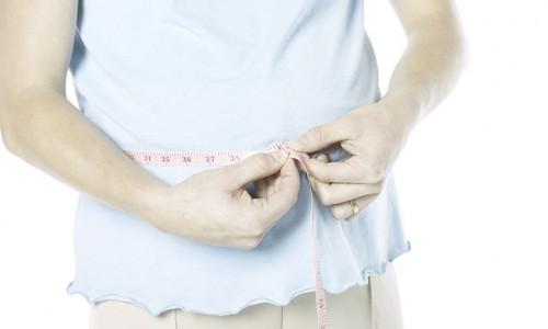 產後減磅計劃‧6個有效貼士