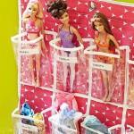 玩具收納,clean up 變樂趣, 「玩具分類收集站」