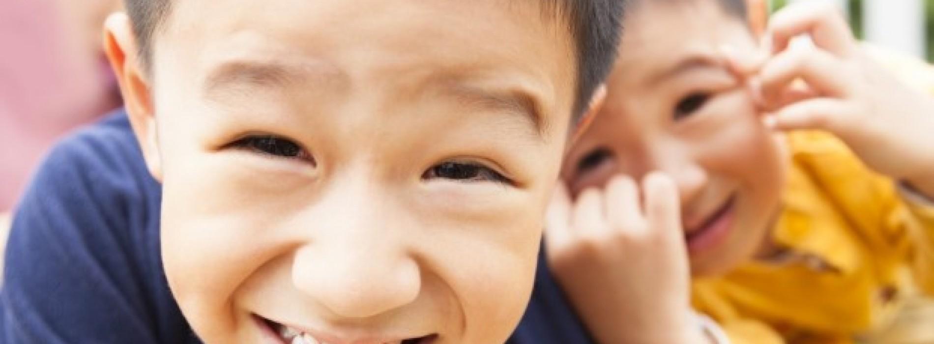 扭轉孩子不愛閱讀‧5大有效方法