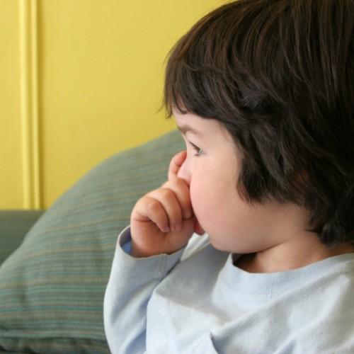 口音影響孩子發音不清?