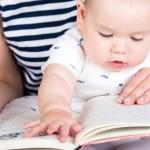 寶寶「聽與讀」計字器‧「Starling」新登場
