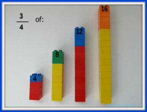 用Lego計數‧專家教路全攻略