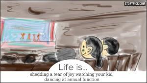 情人節‧孩子給父母的溫暖良品