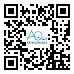 2016-03-04_AQ Website_QRcode
