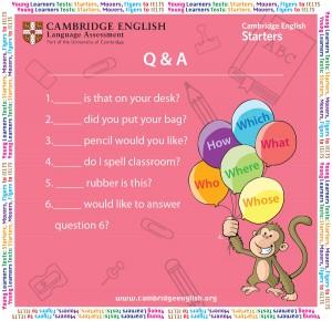 Cambridge_game