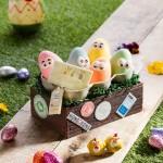 La Scala Easter buffet 4 (Small)