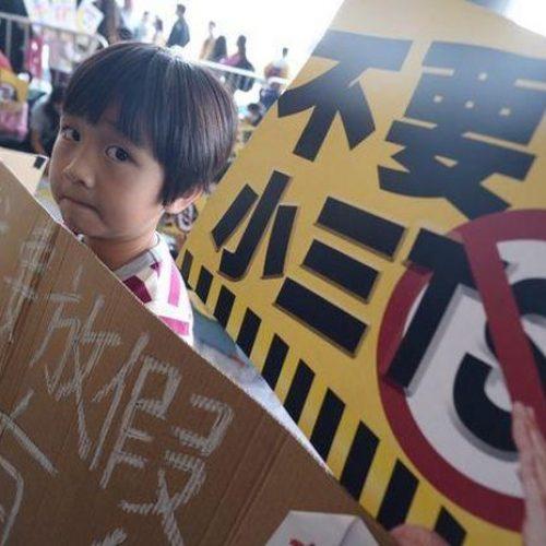小三TSA試行計畫 20所學校願開名