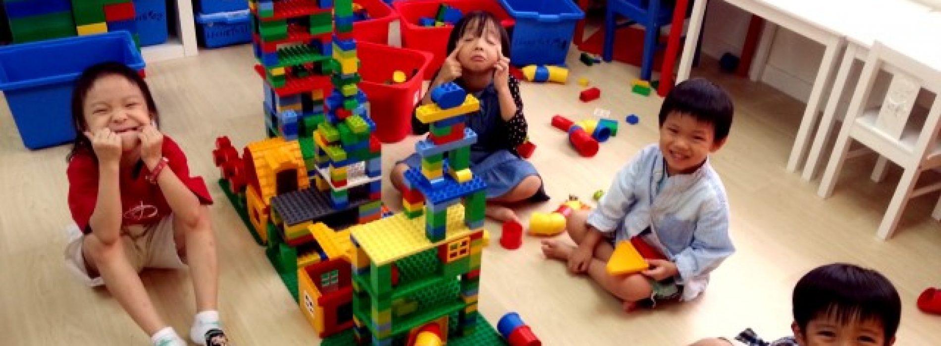 送「香港書展」門券 + 免費玩價值$1,680「LEGO® Education暑期工作坊」