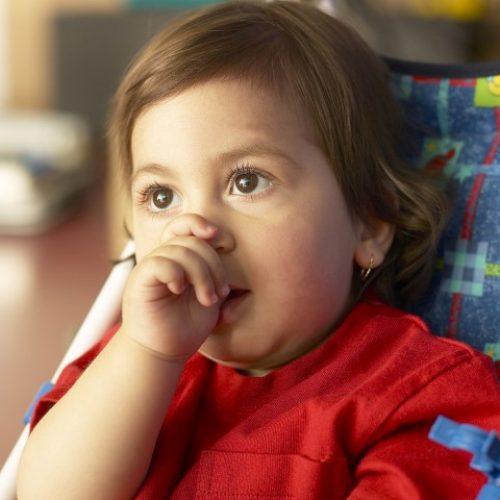 幼童有「要求」‧「語言表達」大躍進