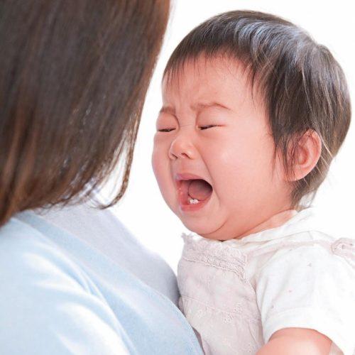孩童慎服清熱毒成藥