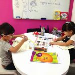 KWIK Learning 新思維教育