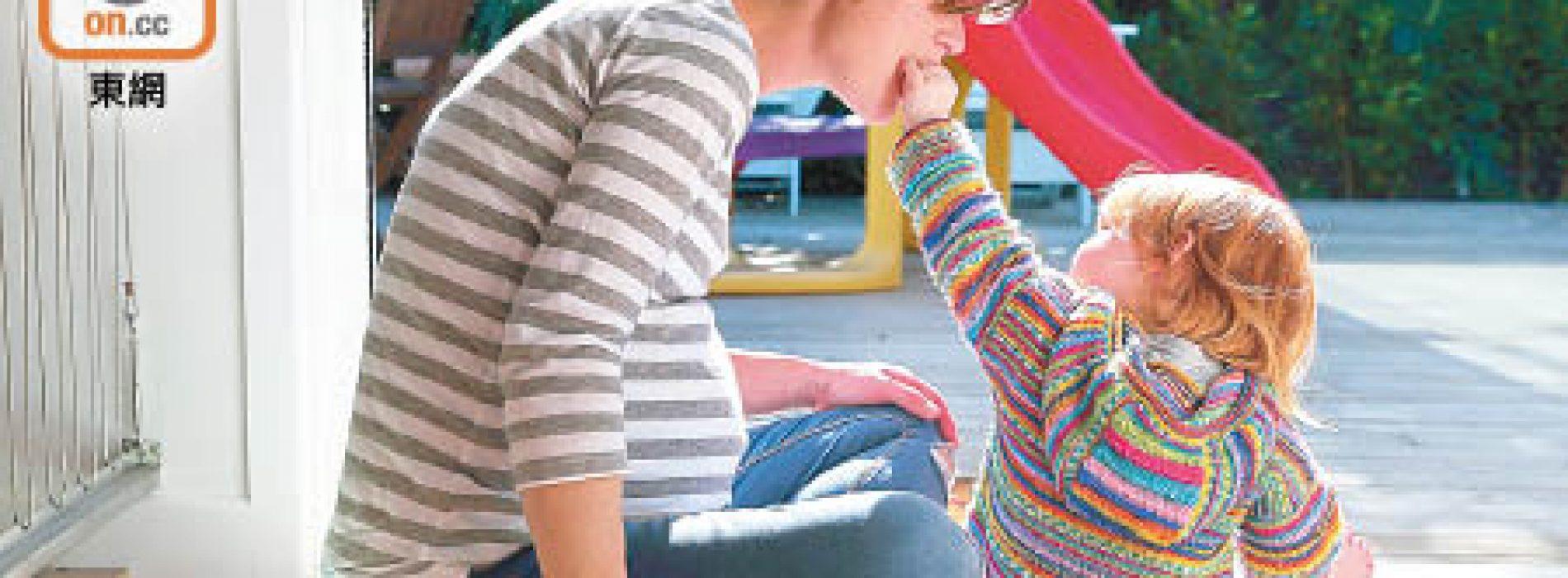 冬季嬰兒較少患麥麩不耐症