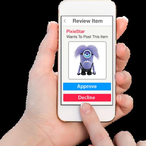 玩具「交易App」‧俾小朋友「學做生意」