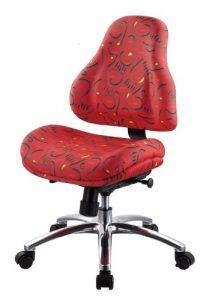 128-r-chair