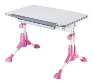 kd-96-pk-pluto-desk