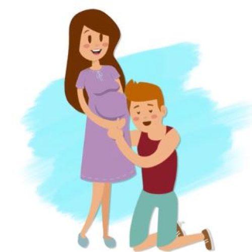準爸爸tips.8個感動妻子的小舉動