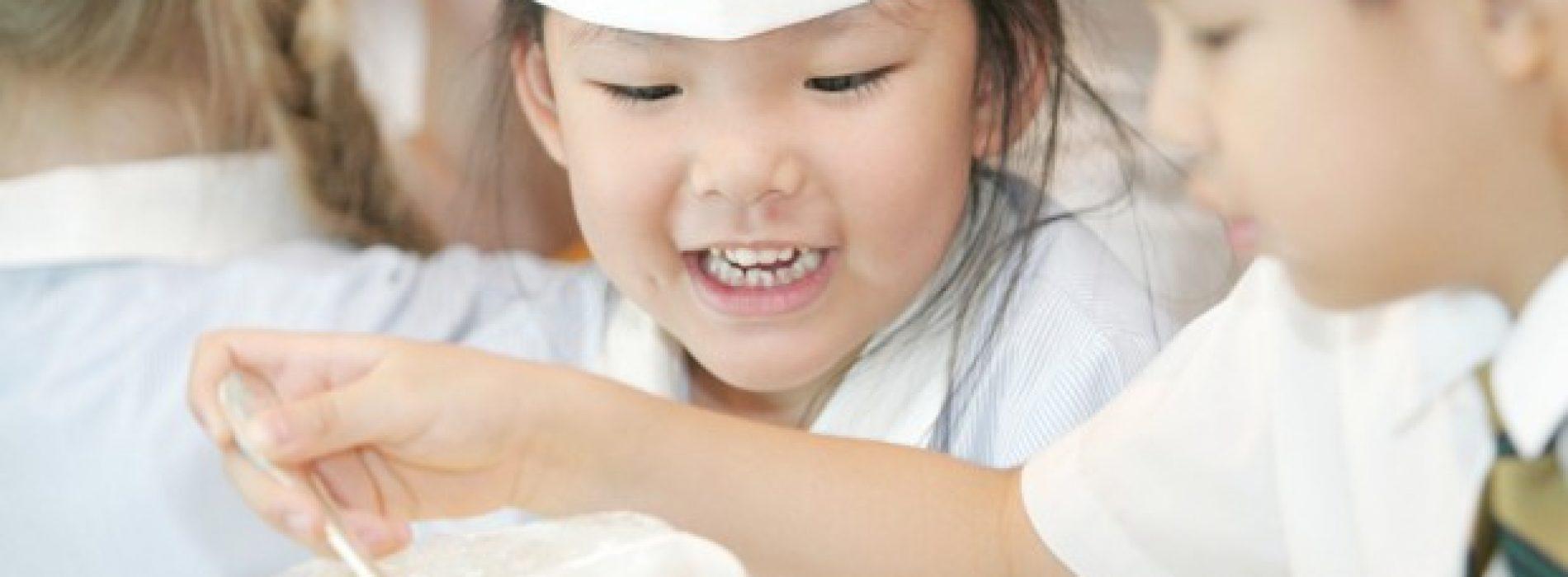 HK KIDZ「法文節」及開放日+互動好玩工作坊