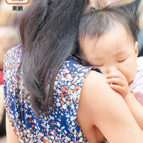 婦女懷孕影響記憶存迷思
