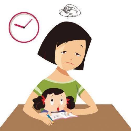 k2生要交閱讀報告 變父母操刀