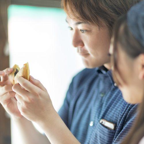 日本認可 ‧ 一年3日「主婦休息日」